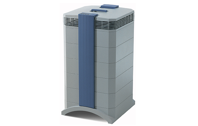 IQAir® Air Purification Systems